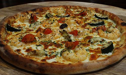 Circolo Restaurant Pizza